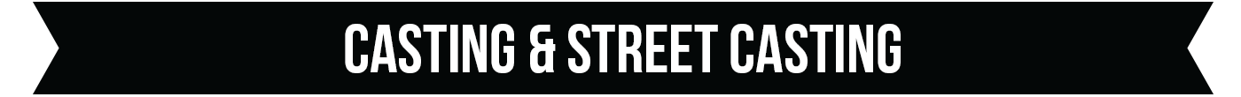 casting-and-streetcast
