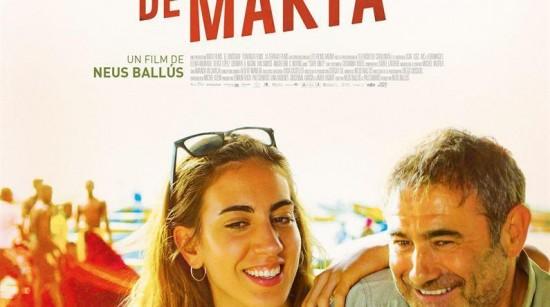El_viaje_de_Marta_Staff_Only-702803566-large