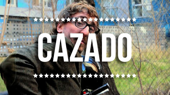 cazado-ivan-massague