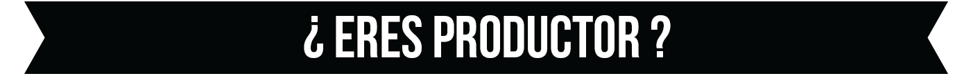 productor